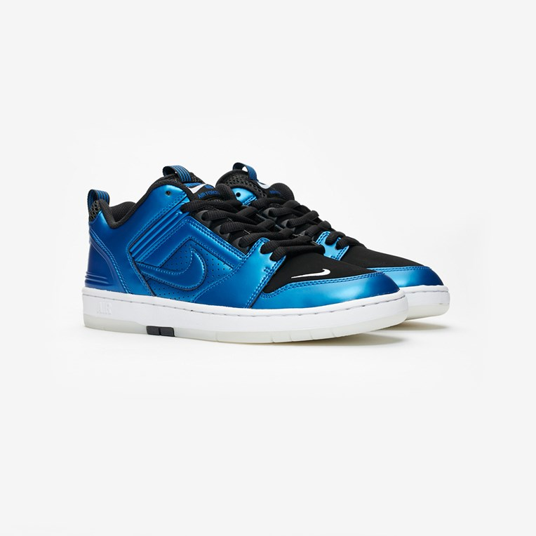 Nike SB SB Air Force Low II QS