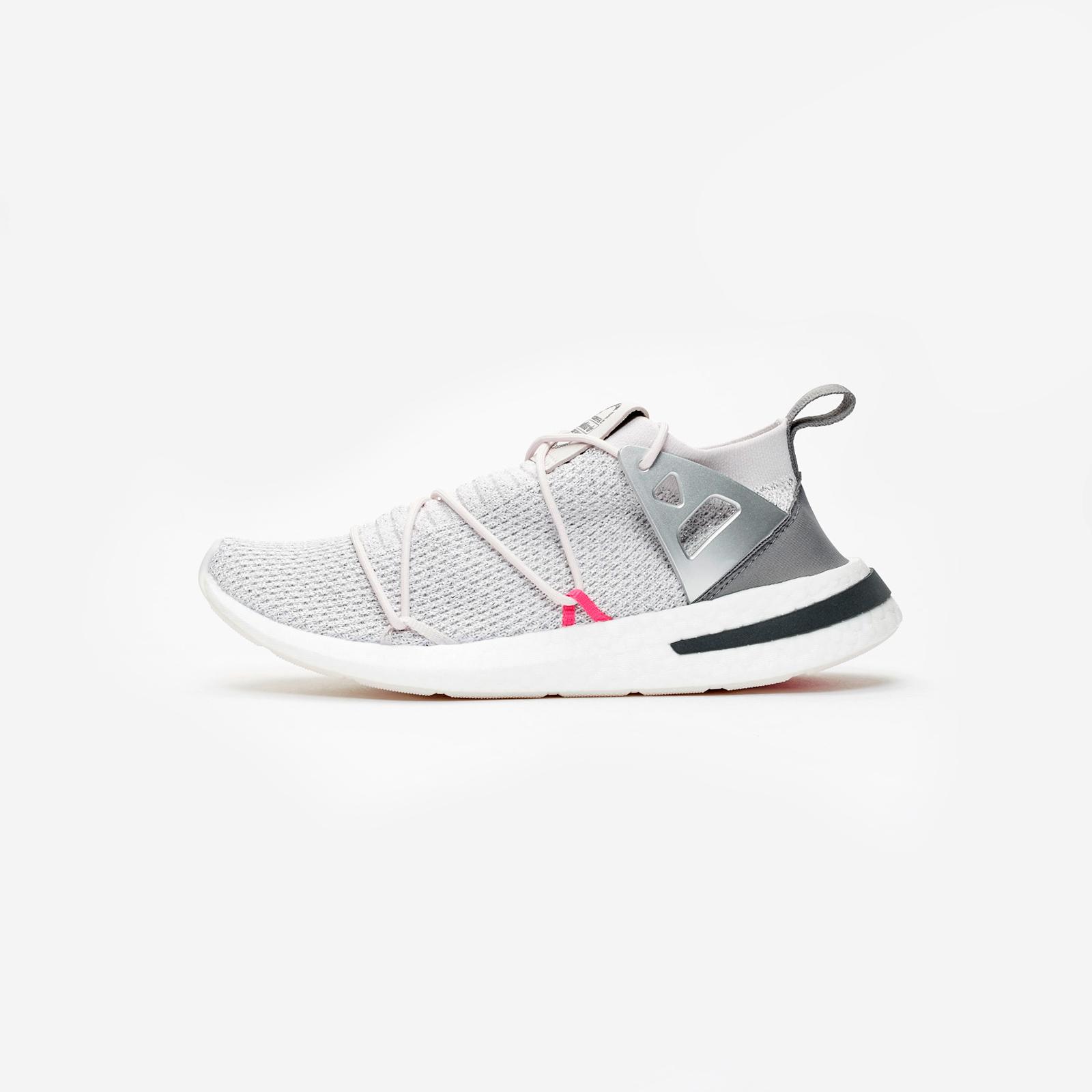 d8e4c13c776 adidas Arkyn PK W - D96760 - Sneakersnstuff