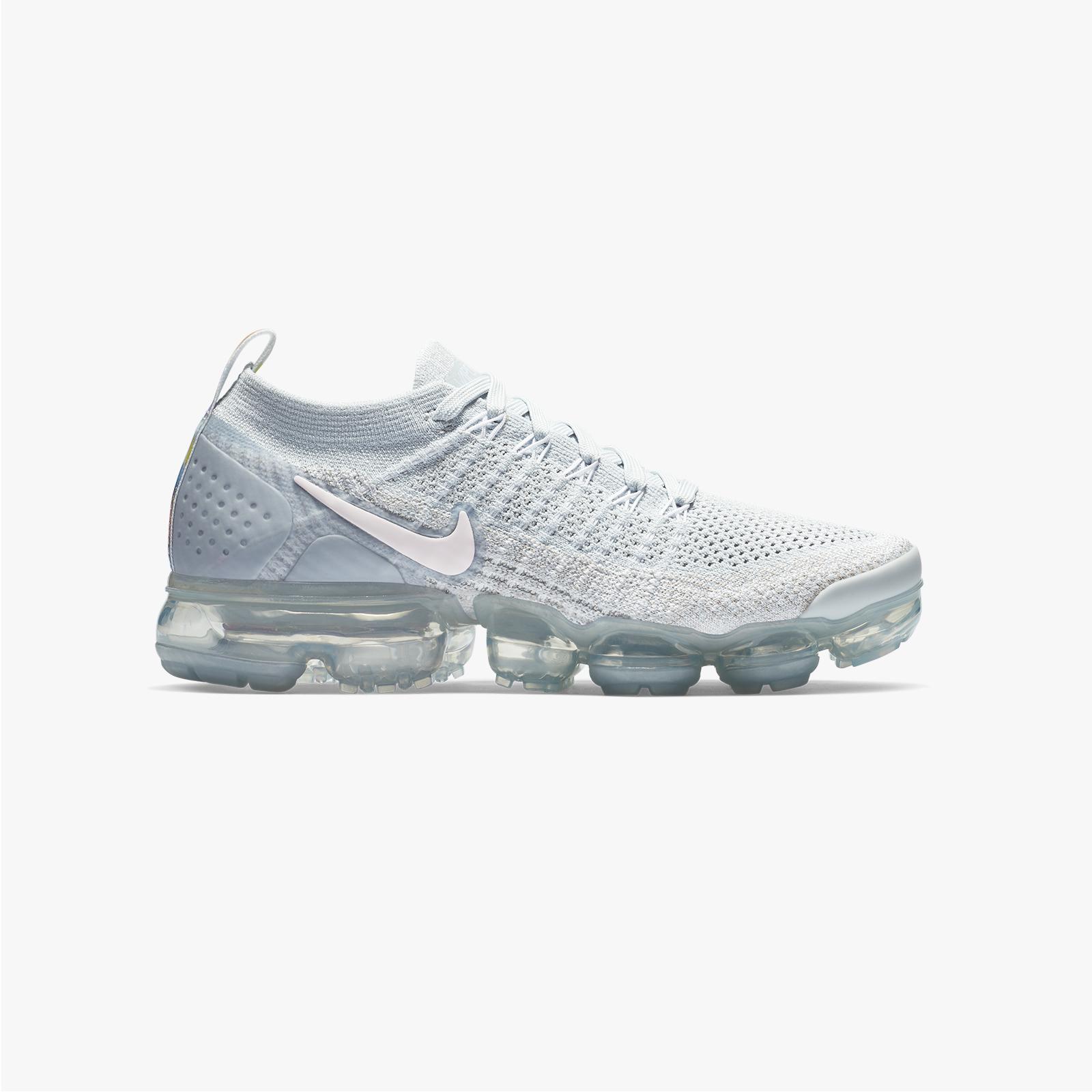 8134155c3d3 Nike Wmns Air Vapormax Flyknit 2 - 942843-011 - Sneakersnstuff ...