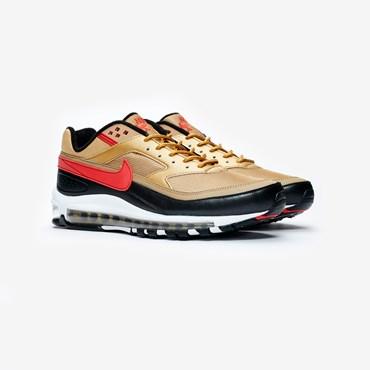 b5391028203776 Sale - Sneakersnstuff I Sneakers   Streetwear online seit 1999