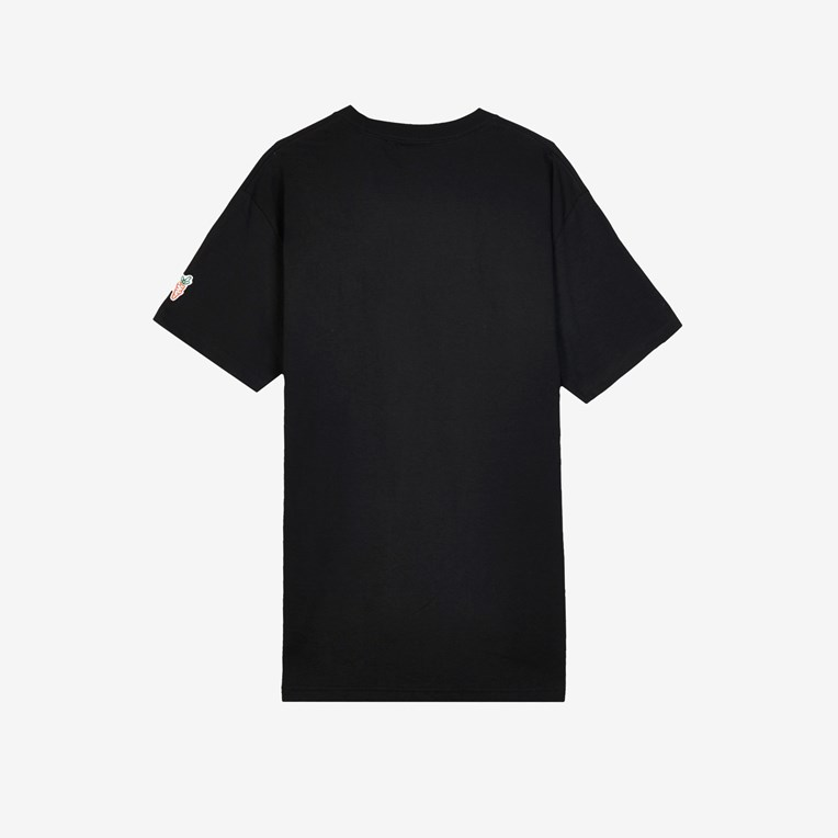 Carrots Multi Logo T-Shirt - 2