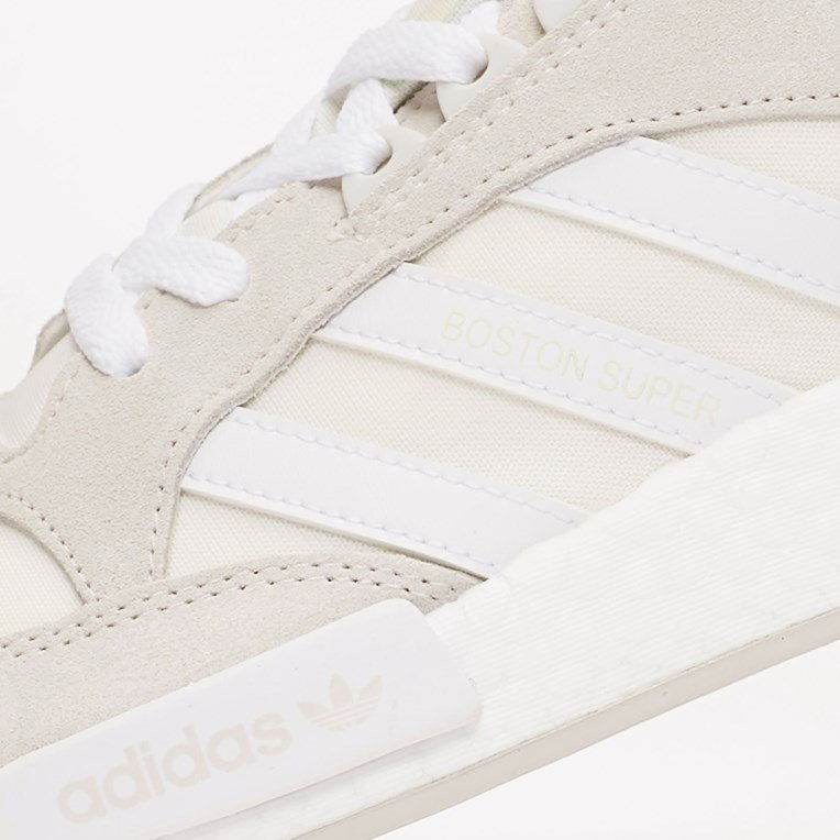 adidas Originals Boston Super x R1 - 5