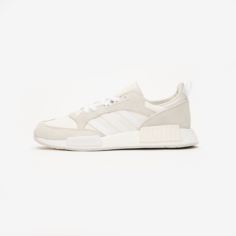 adidas Originals Boston Super x R1 - 3