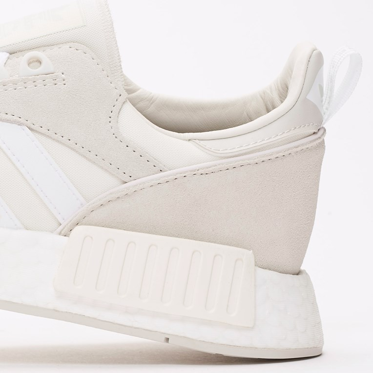 adidas Originals Boston Super x R1 - 6