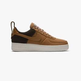 low price f41b9 5349d Nike Sportswear · Air Force 1 07 Premium ...