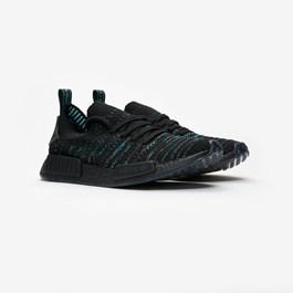 766597b5cb9 Sale - Sneakersnstuff