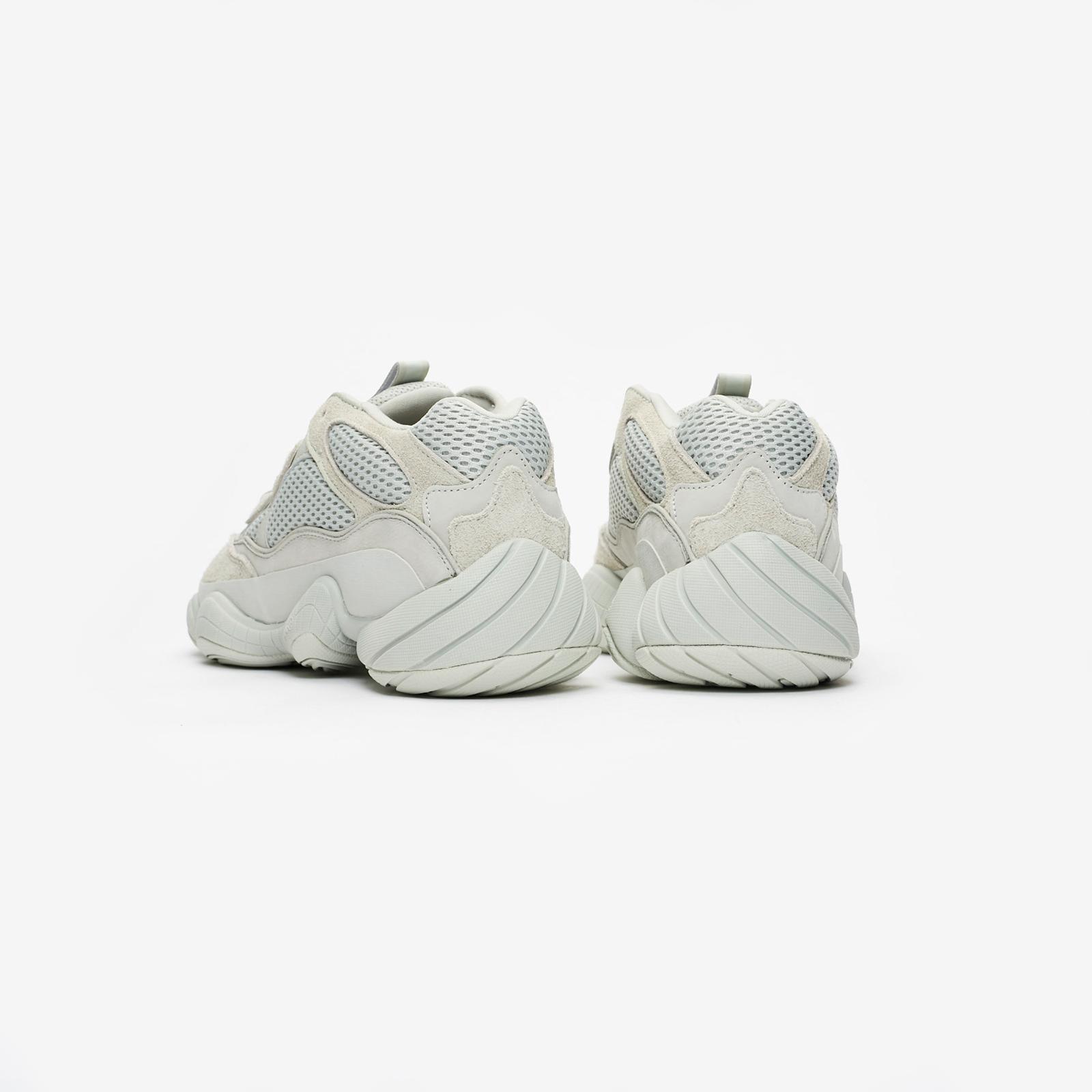 7a041c4b86a ... adidas Originals x Kanye West Yeezy 500 ...