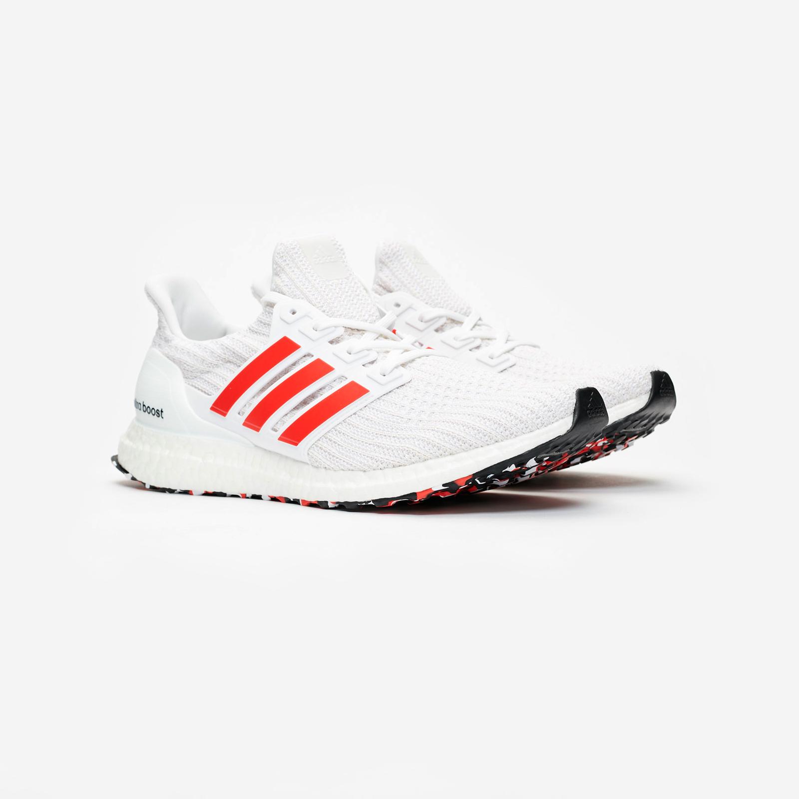b15ad4c4b23 adidas Ultraboost - Db3199 - Sneakersnstuff
