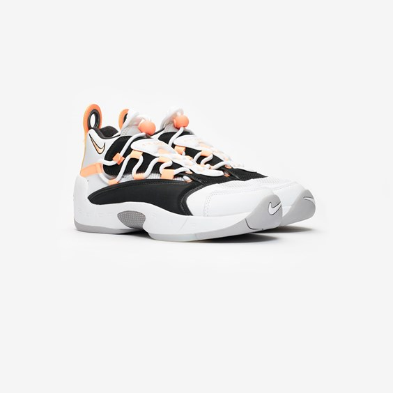 Nike Wmns Air Swoopes Ii