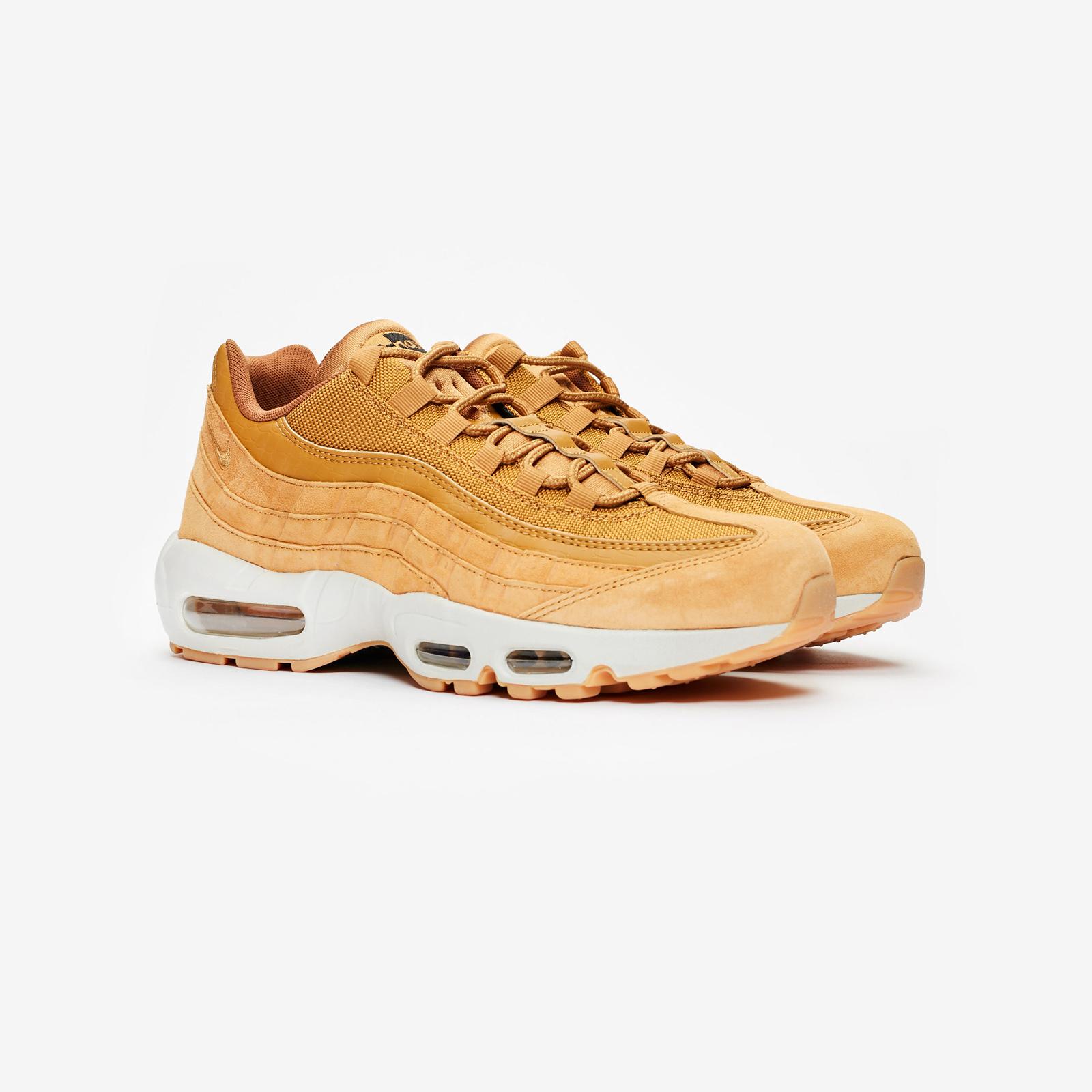 Aj2018 700 Nike Air Max SneakersnstuffSneakers 95 Se 3RjSLcA54q