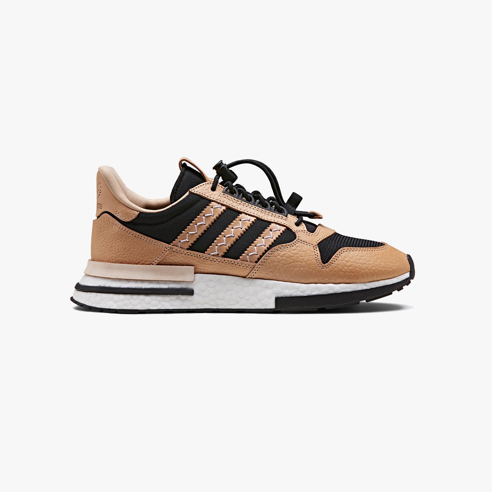 1b81a561d adidas ZX 500 RM MT x Hender Scheme - F36045 - Sneakersnstuff ...