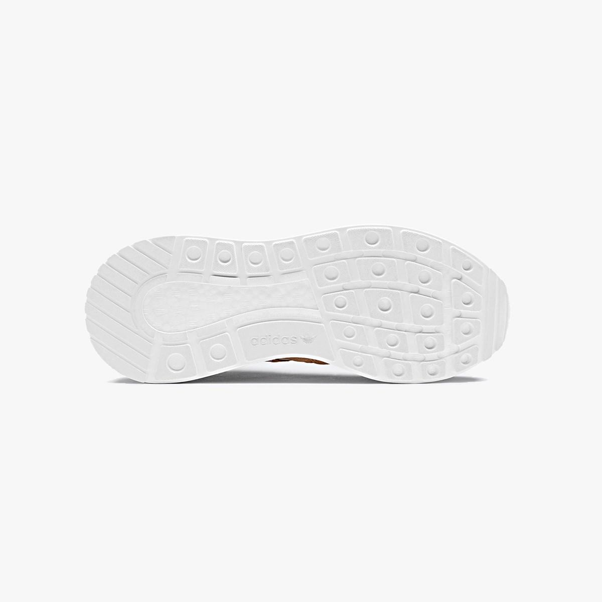 adidas consortium zx 500 rm mtx hender scheme