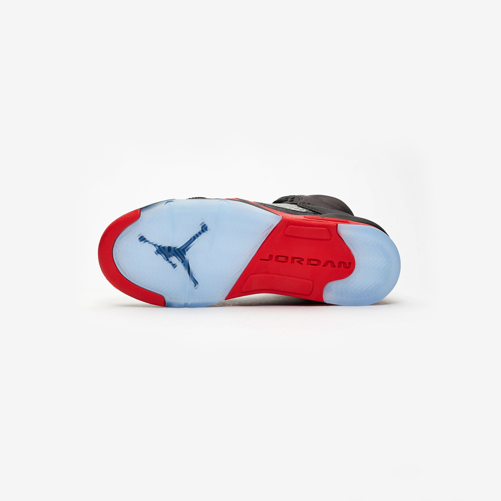 purchase cheap 317ca 91069 ... Jordan Brand Air Jordan 5 Retro (GS) ...