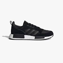 7d970399e66e adidas NMD - Sneakersnstuff
