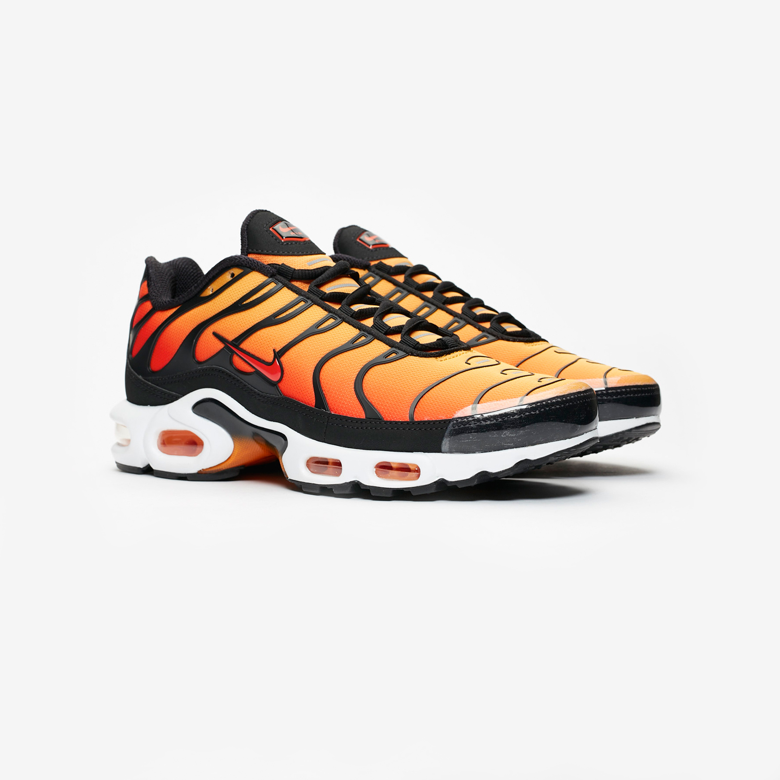 Nike Air Max Plus OG Sunset Jackets |