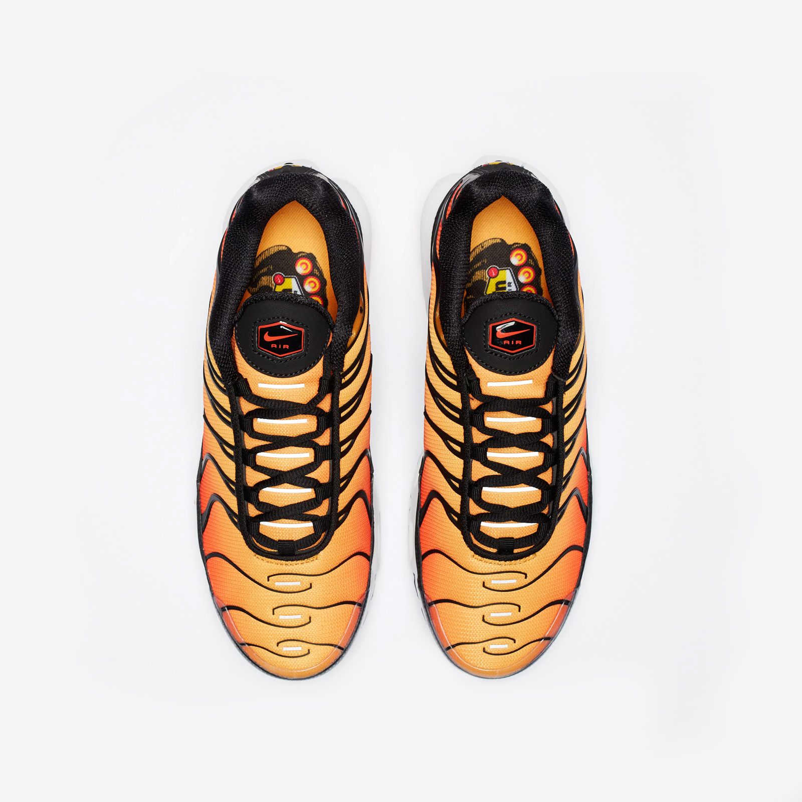 uk availability b125b 95a09 Nike Sportswear Air Max Plus OG - 7. Close