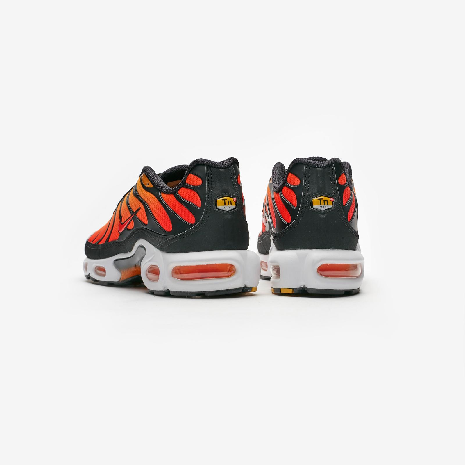 Nike Air Max Plus OG Bq4629 001 Sneakersnstuff I