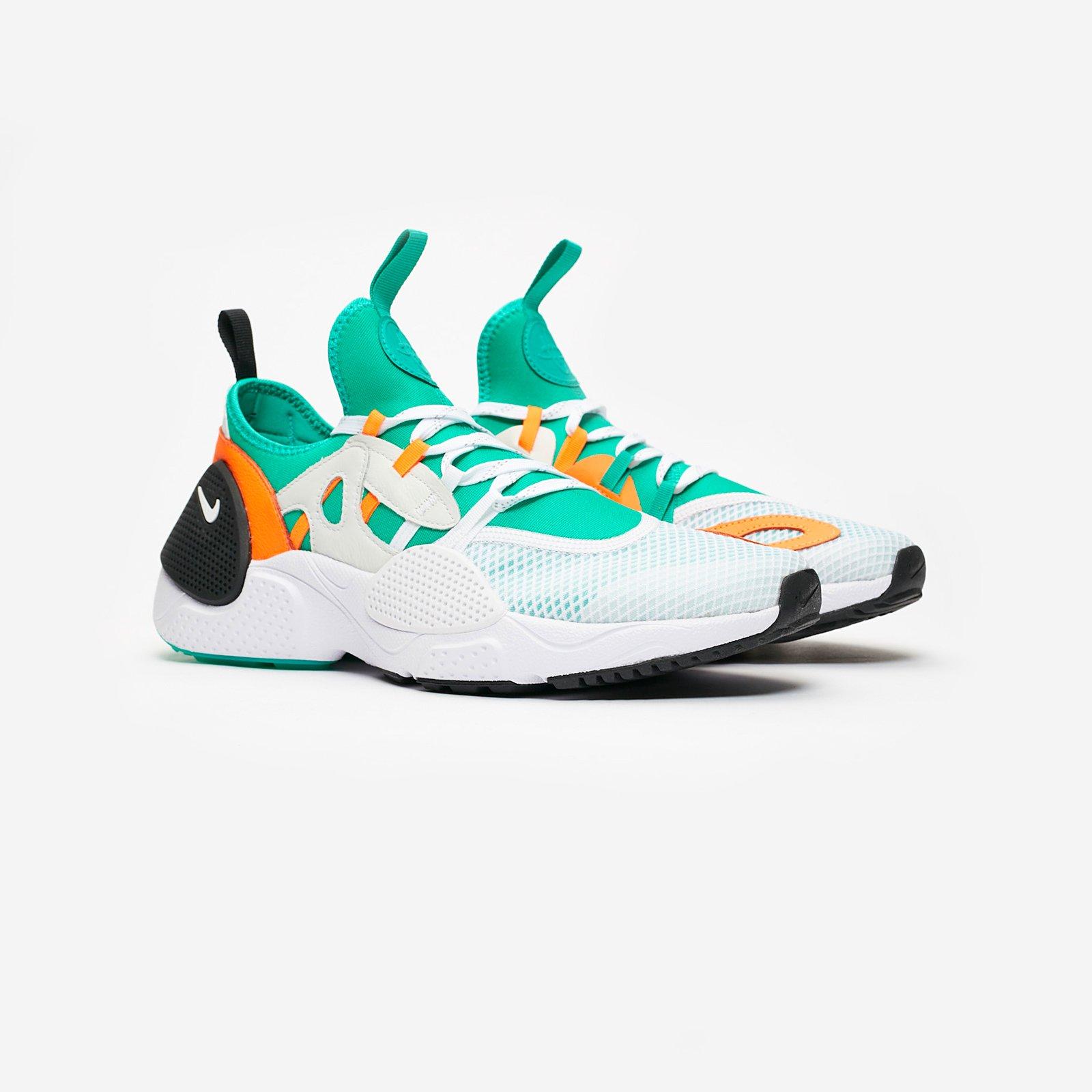 new product dc214 e64db Nike Sportswear Huarache E.D.G.E TXT QS
