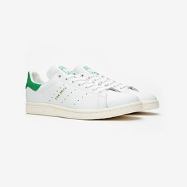 adidas Stan Smith - Sneakersnstuff  32c7ff401833f