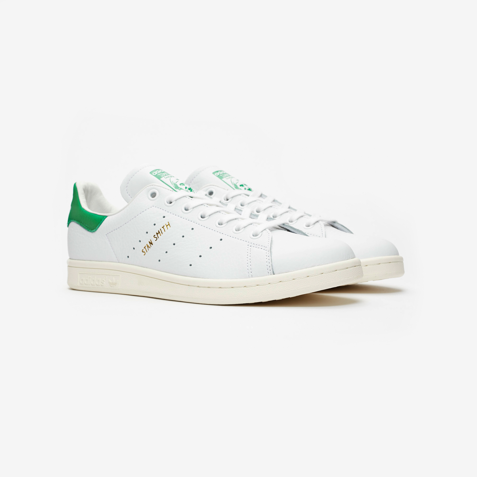 adidas Stan Smith - Ef7508 - Sneakersnstuff  2d98ccf45