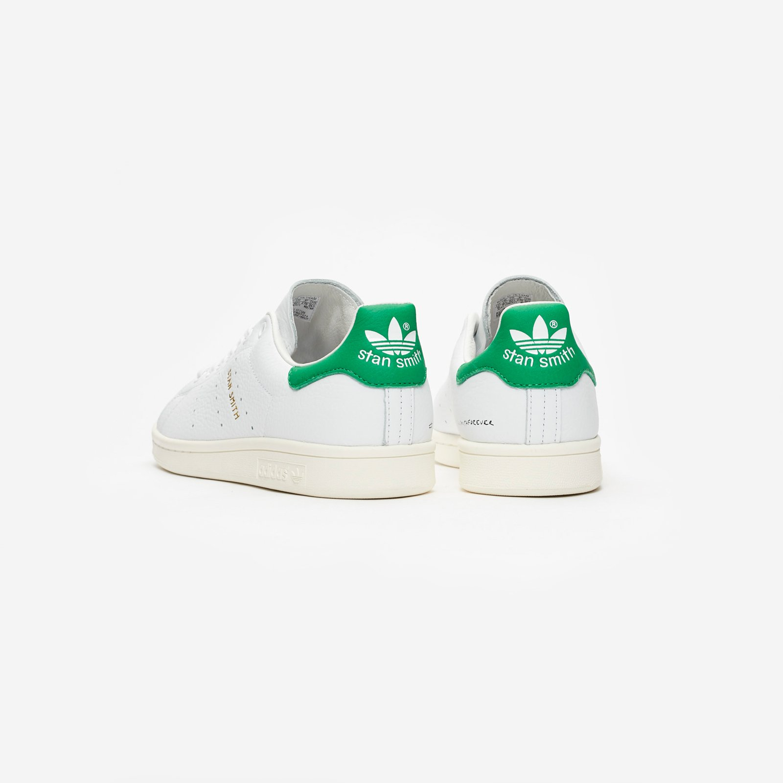 adidas Originals Stan Smith adidas Originals Stan Smith ... c07424228