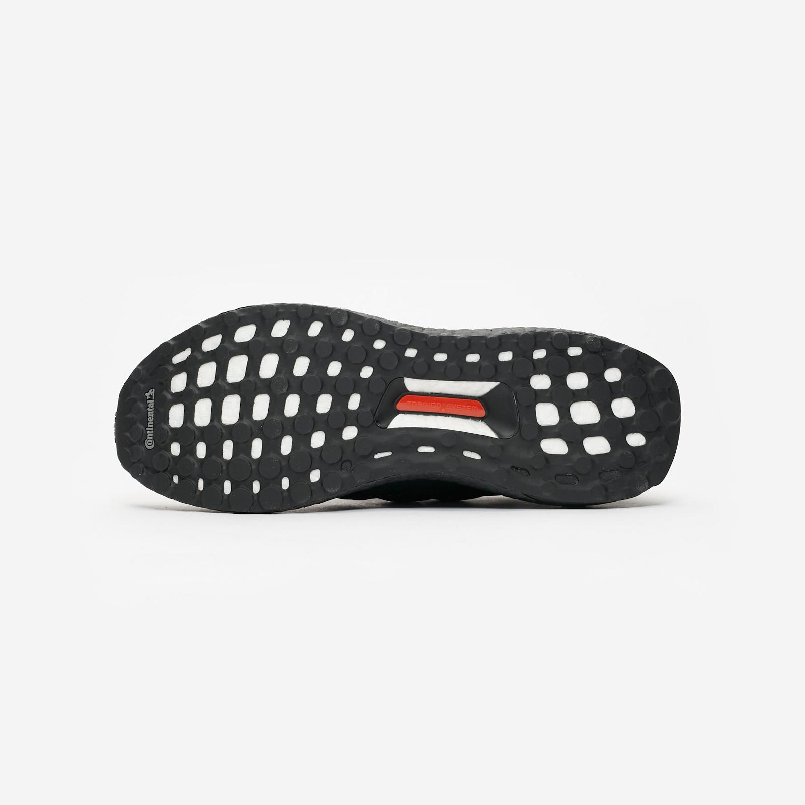 b32cae2956bcf adidas Ultraboost - F36641 - Sneakersnstuff