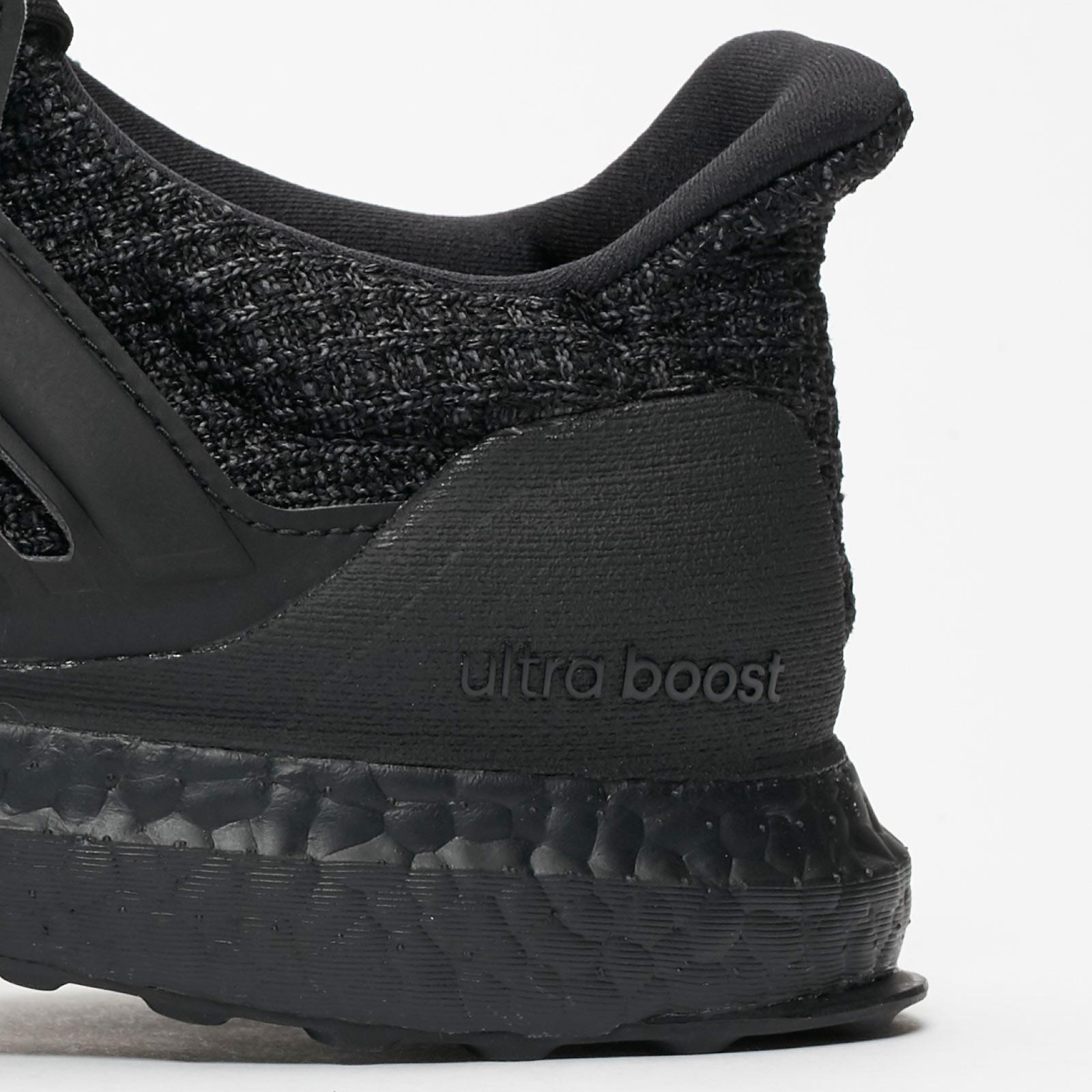 fa283759a77 adidas Ultraboost - F36641 - Sneakersnstuff