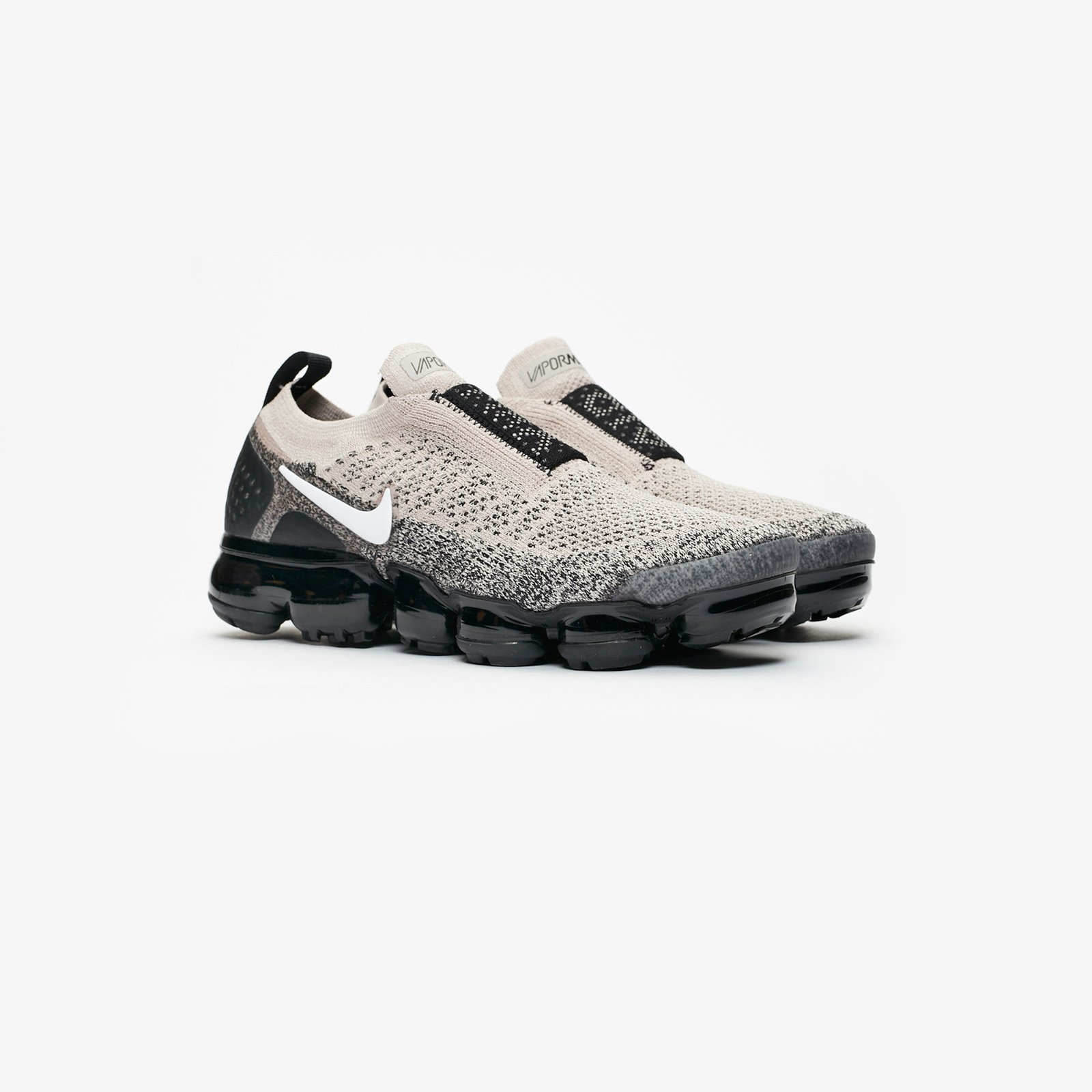 Nike Wmns Air Vapormax FK Moc 2 - Aj6599-202 - Sneakersnstuff ...