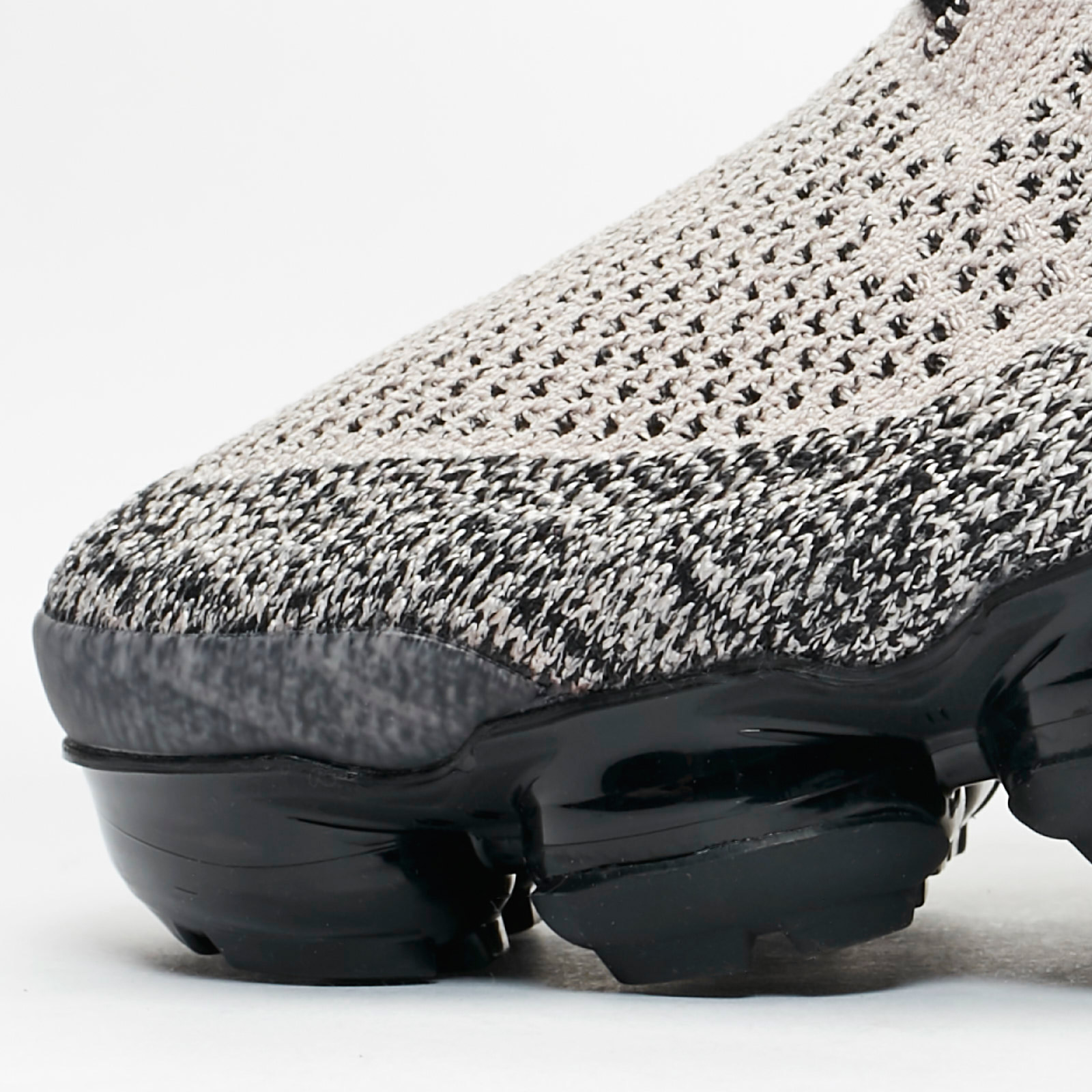 8c02d623e36c Nike Wmns Air Vapormax FK Moc 2 - Aj6599-202 - Sneakersnstuff ...