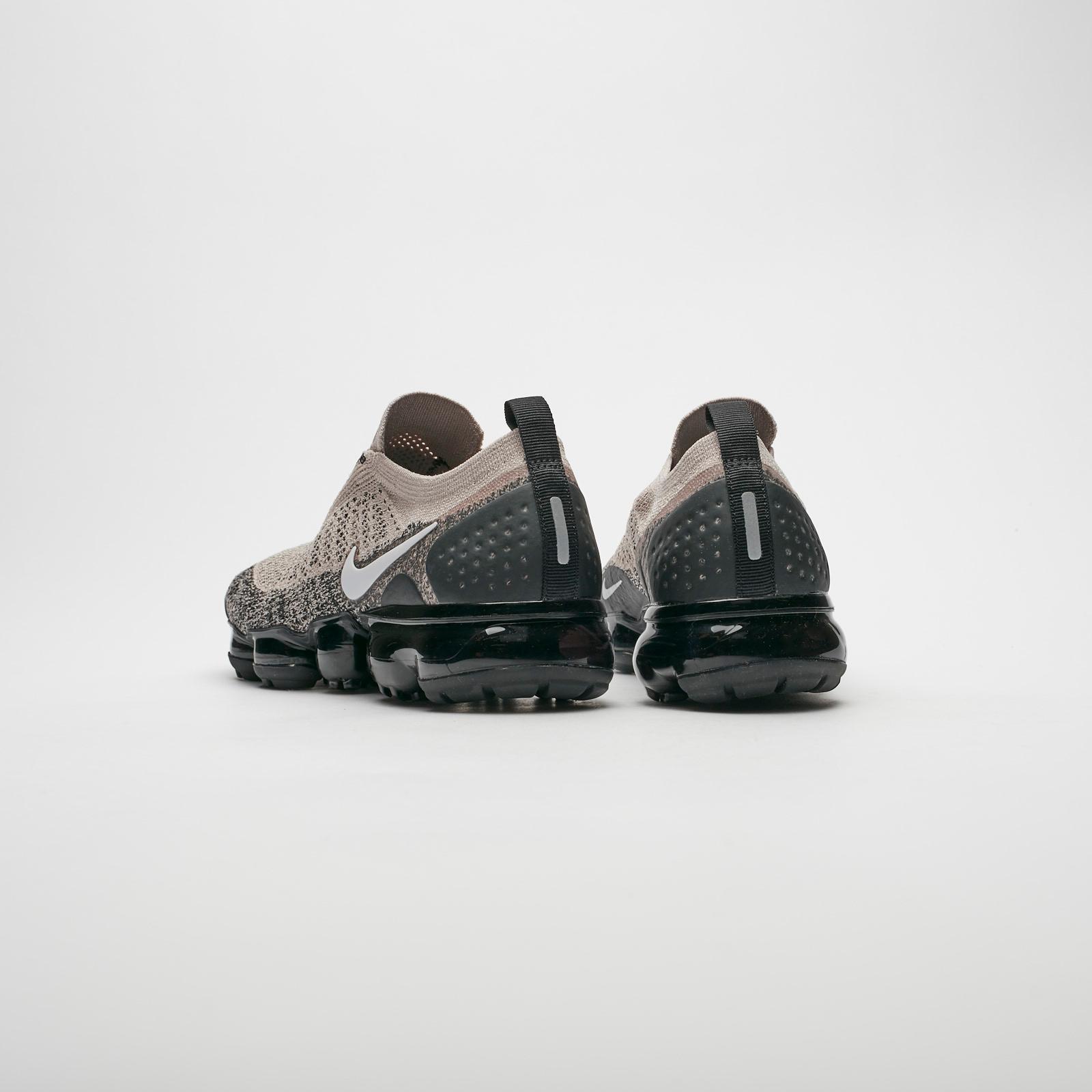 36488c485a8c1 Nike Wmns Air Vapormax FK Moc 2 - Aj6599-202 - Sneakersnstuff ...