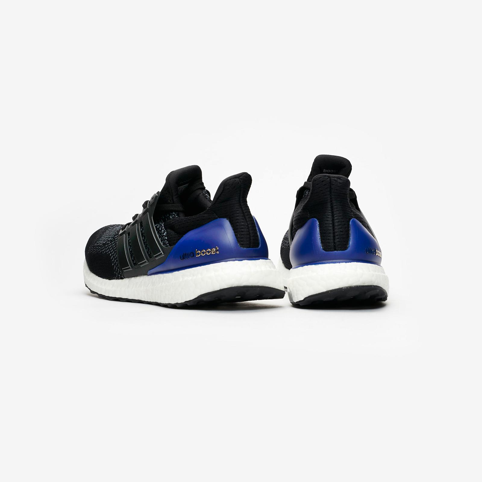 best sneakers 9cbc4 4a89b adidas Ultraboost - G28319 - Sneakersnstuff | sneakers ...
