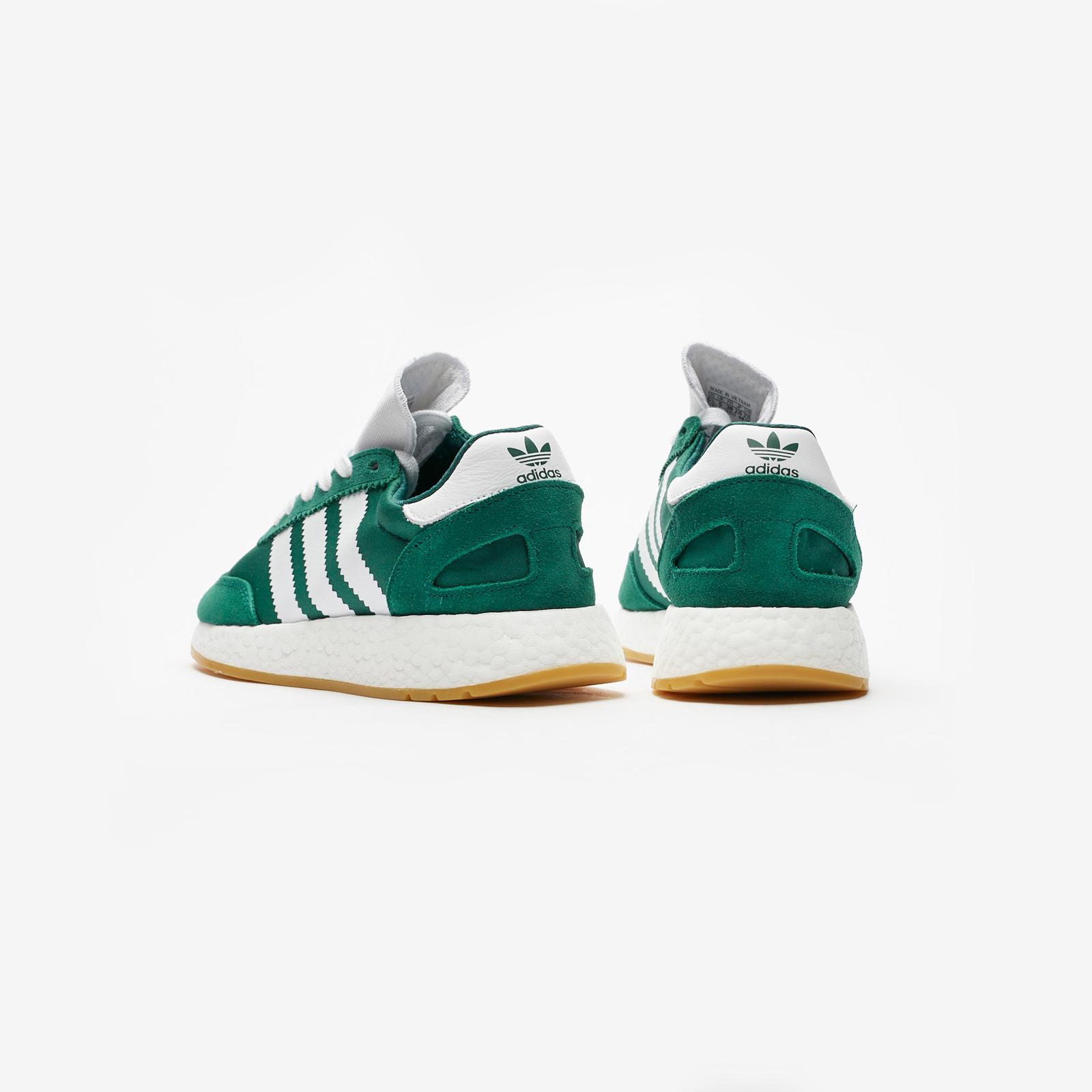 adidas I 5923 W Cg6022 Sneakersnstuff I Sneakers