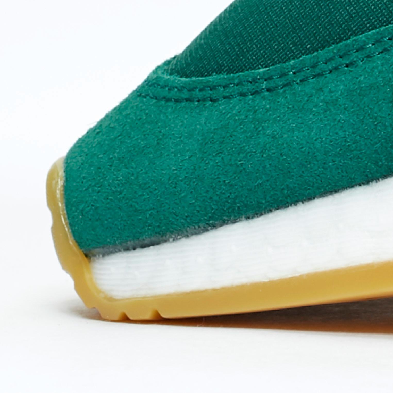 Adidas I 5923 W Cg6022 Sneakersnstuff Sneakers