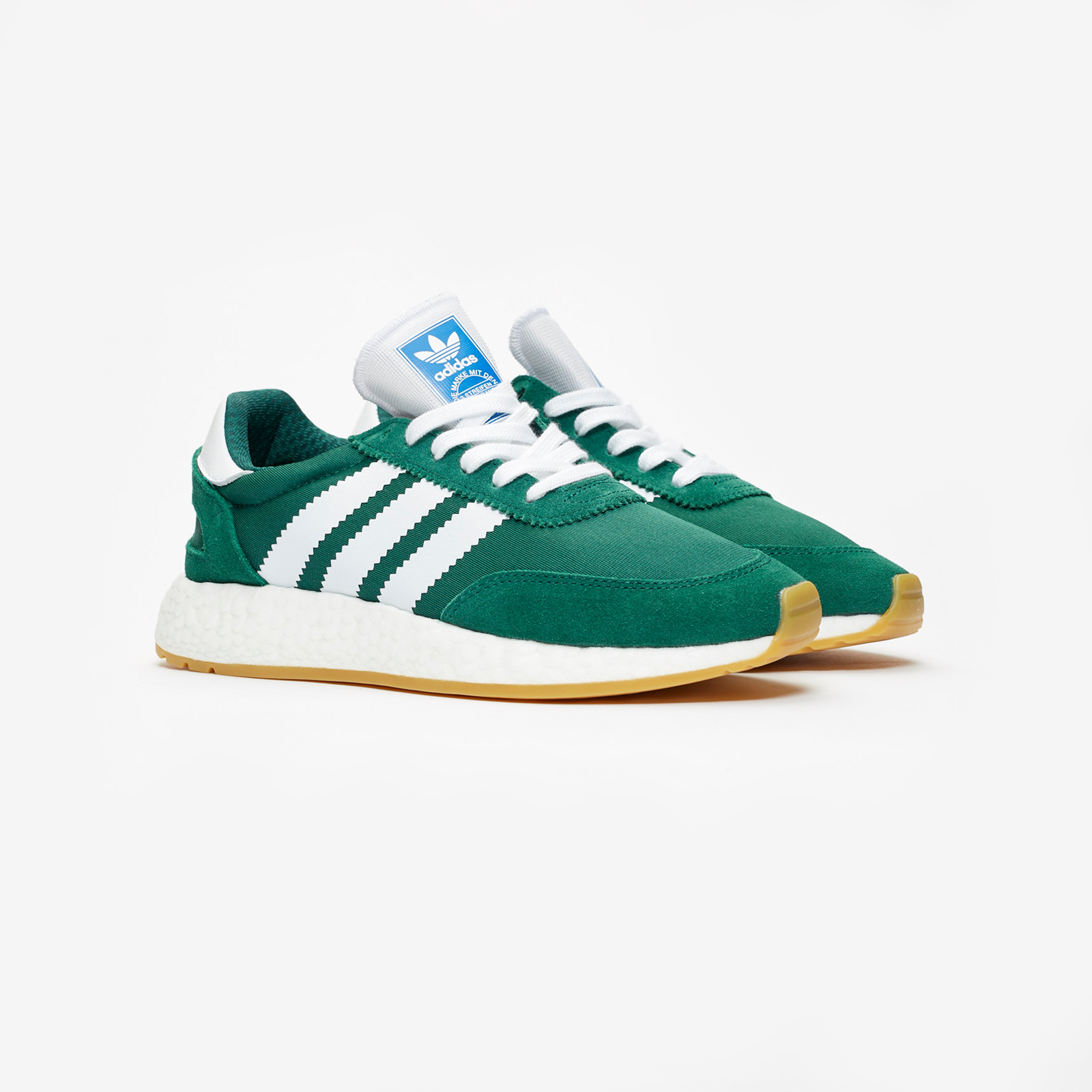 authentic best loved authentic quality adidas I-5923 W - Cg6022 - Sneakersnstuff | sneakers ...