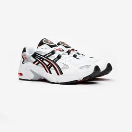 uk availability 8103e c51a9 ASICS Tiger - Sneakersnstuff  sneakers  streetwear online si