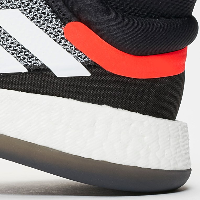 adidas Performance Marquee Boost - 6