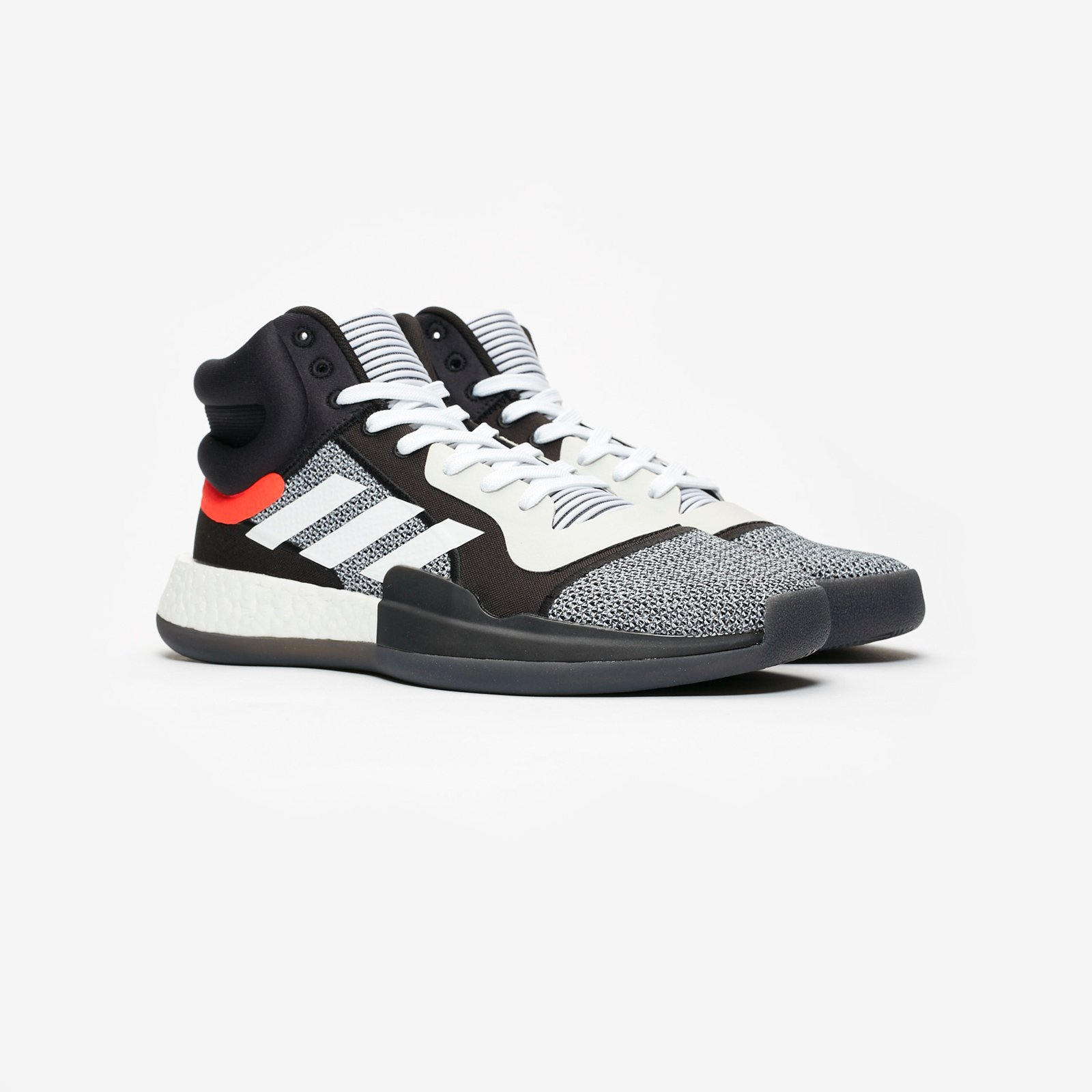 new styles 312e8 74769 adidas Performance Marquee Boost