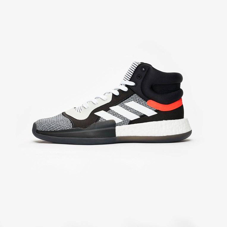 adidas Performance Marquee Boost - 3