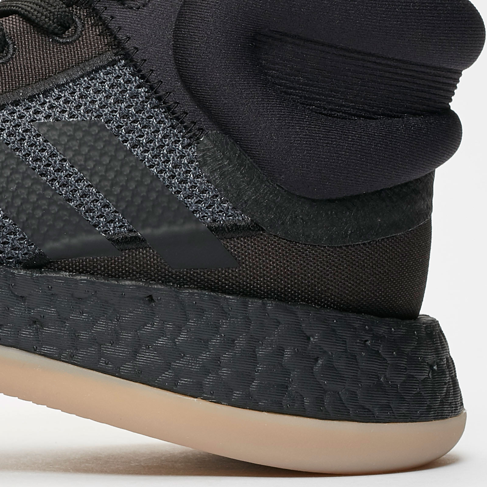 best website f12a4 85b06 ... adidas Performance Marquee Boost