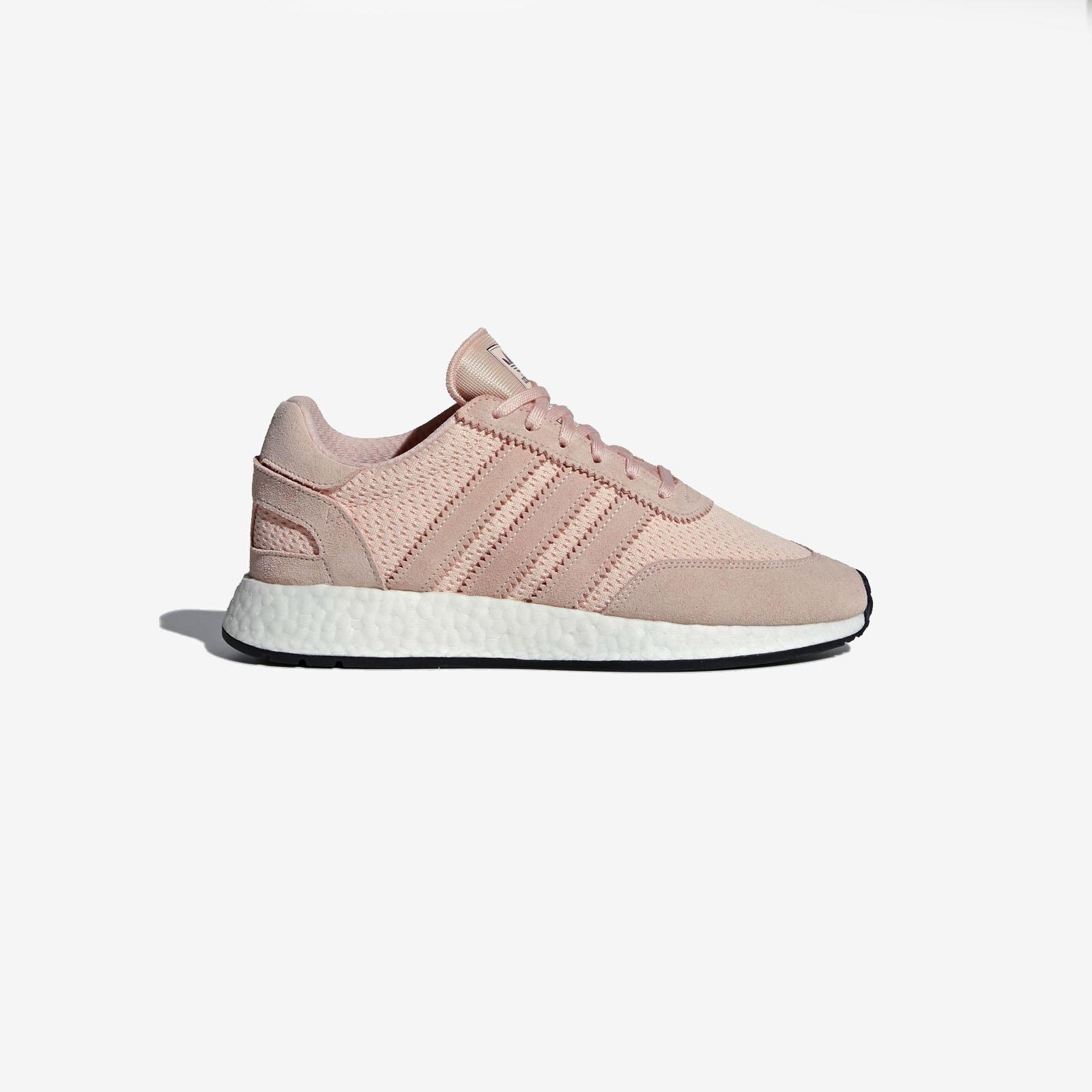 4d44616724b8b adidas I-5923 - D96609 - Sneakersnstuff