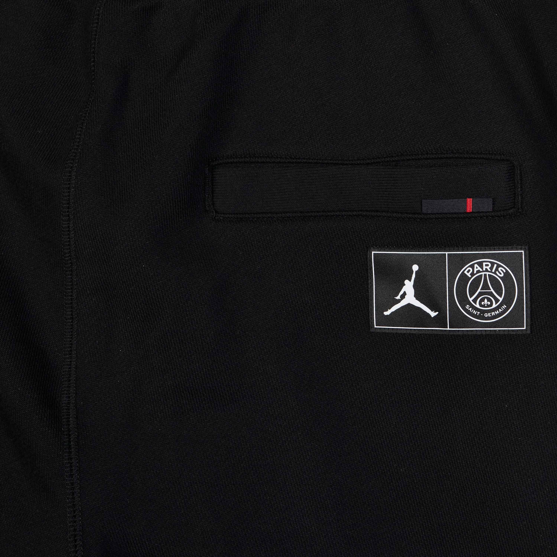 ef28b364755a68 Jordan Brand PSG Wings Pant - Bq4197-010 - Sneakersnstuff