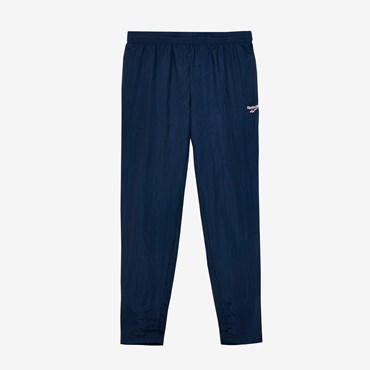 Hush Olympic Trackpant