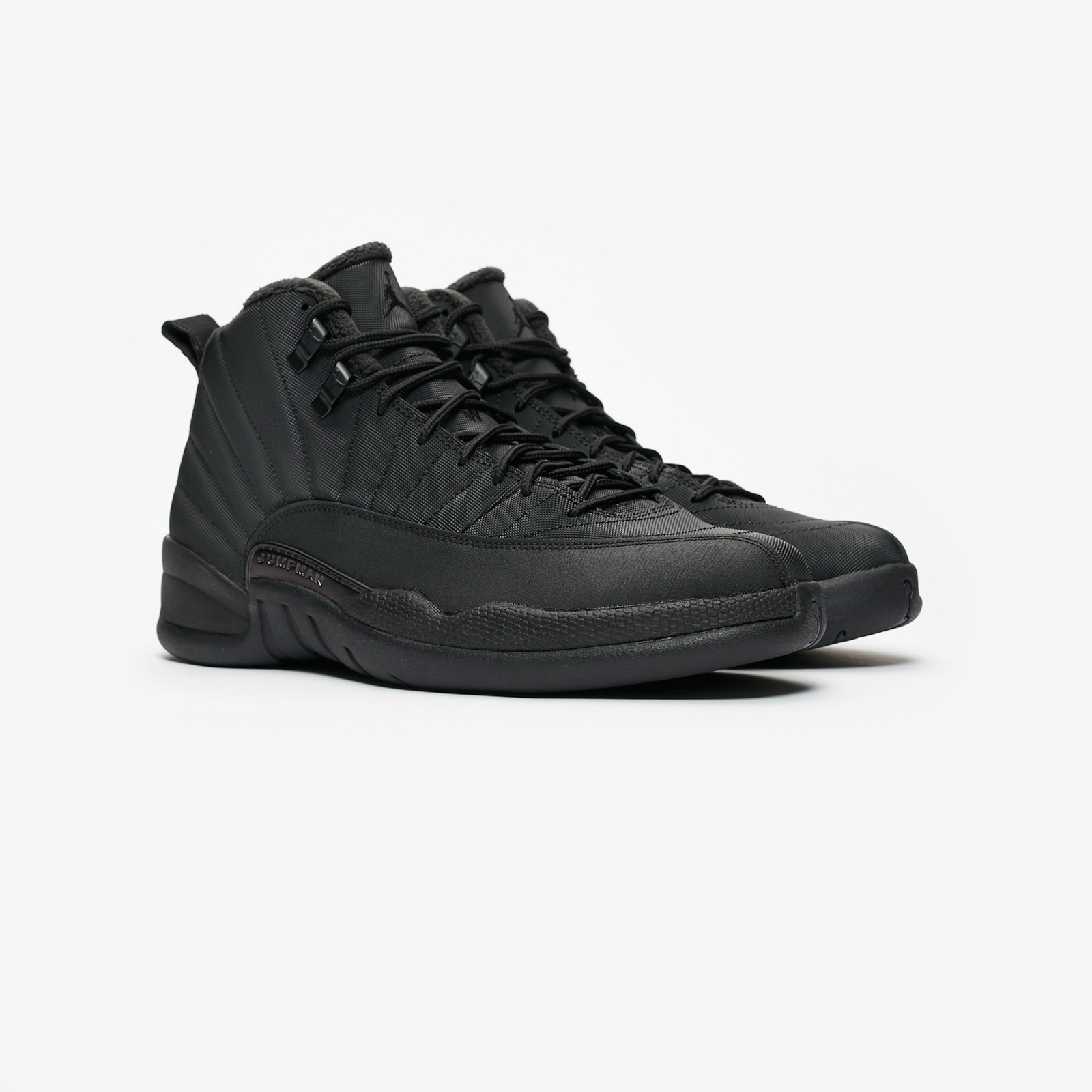 e31c71f1c709d6 Jordan Brand Air Jordan 12 Retro Winter - Bq6851-001 ...