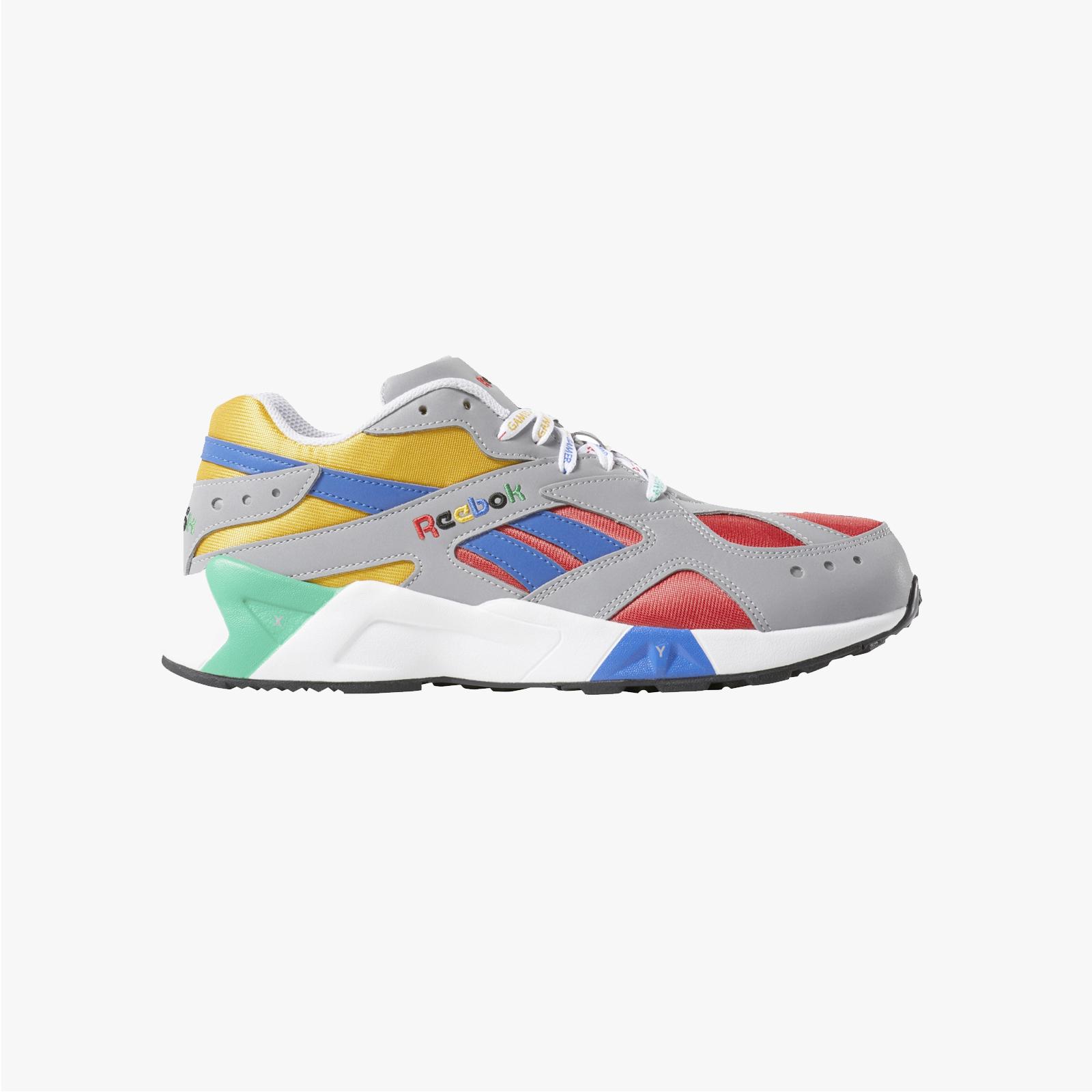 6ac9af23ef5 Reebok Aztrek x Billys - Dv5380 - Sneakersnstuff
