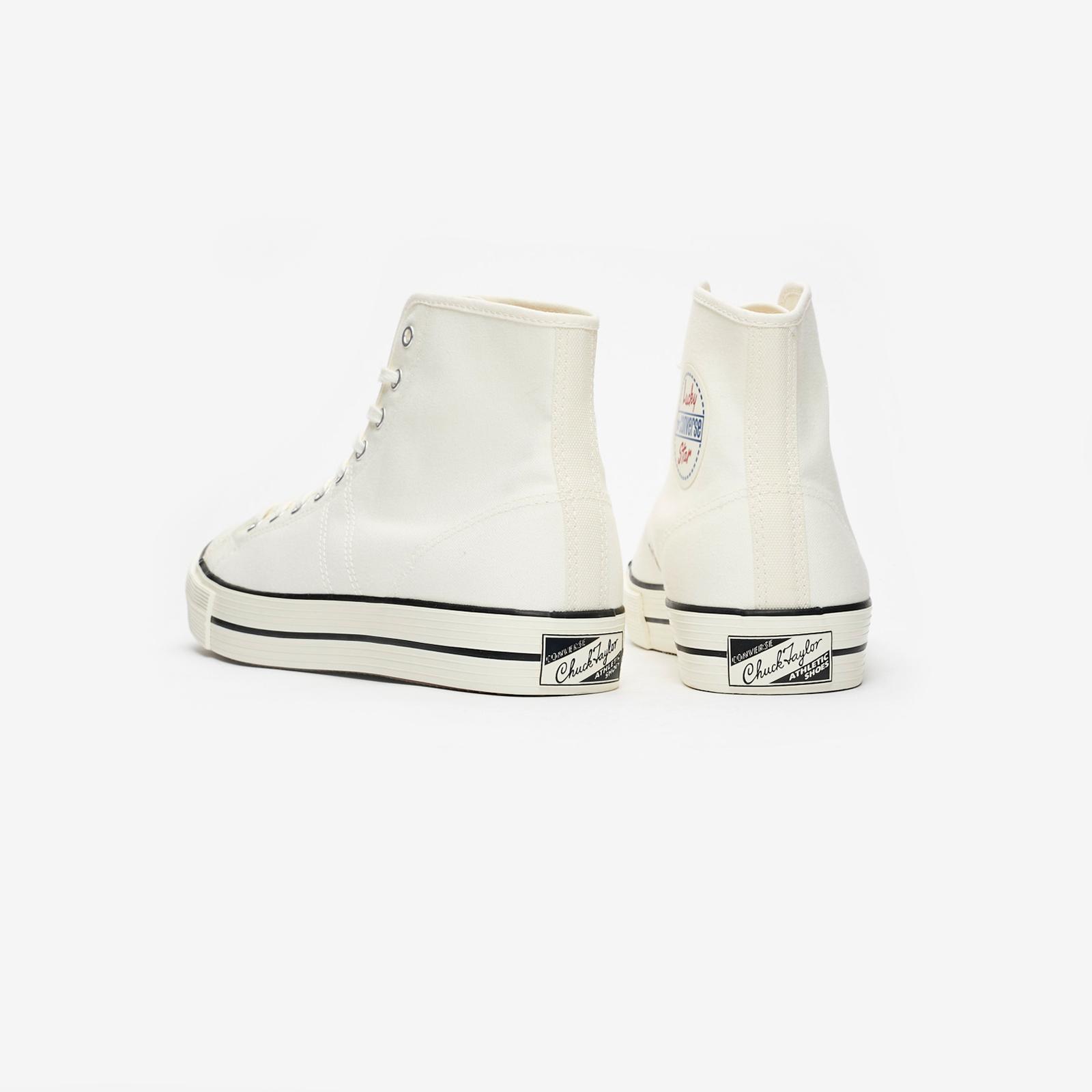 d66e4222622 Converse Lucky Star - 163158c - Sneakersnstuff