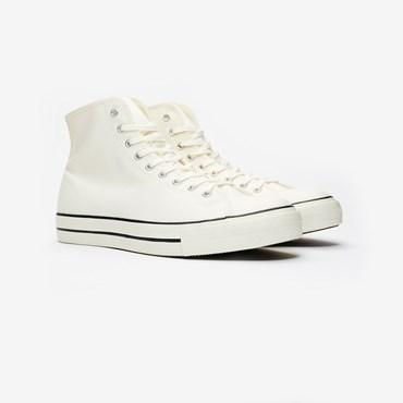 bbeee73556b Converse - Sneakersnstuff | sneakers & streetwear på nätet sen 1999