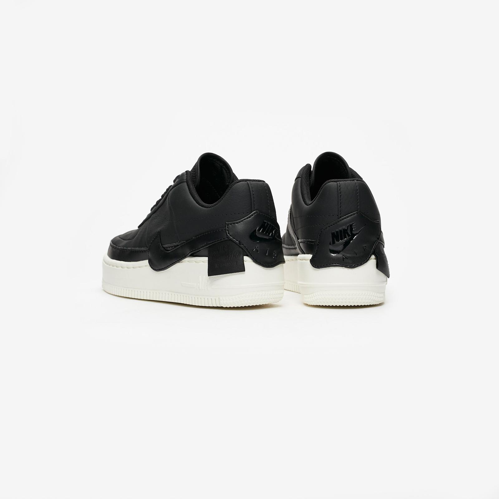 Nike W AF1 Jester XX Premium Av3515 001 Sneakersnstuff I