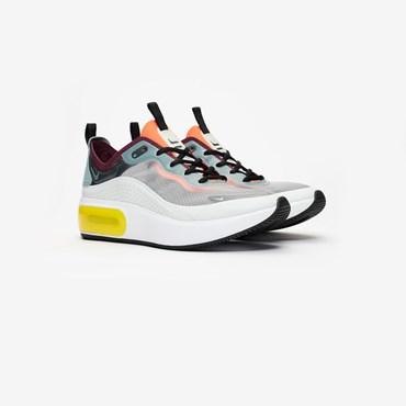 40022314a3a98 Sale - Sneakersnstuff