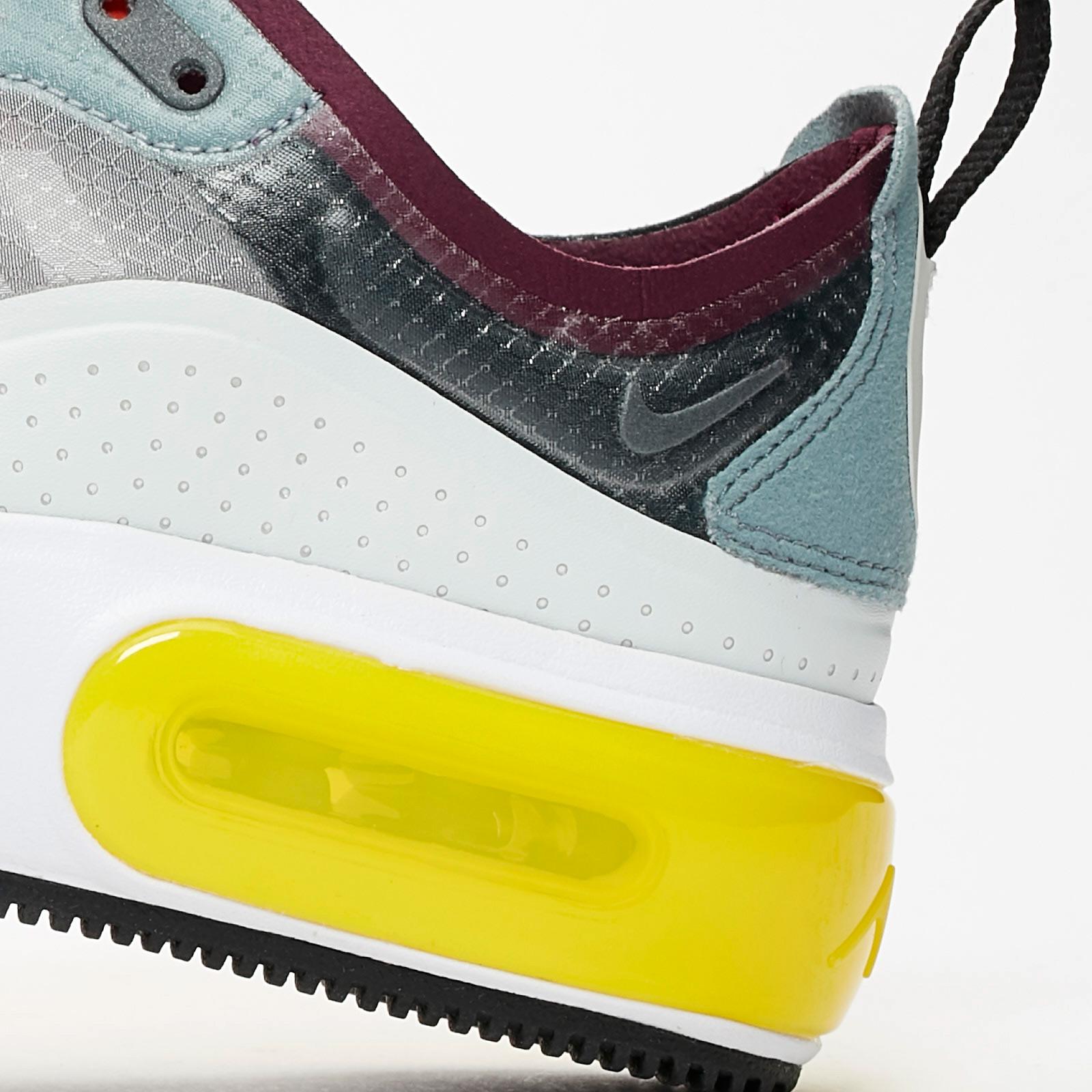 Nike Wmns Air Max Dia SE QS Av4146 001 Sneakersnstuff I