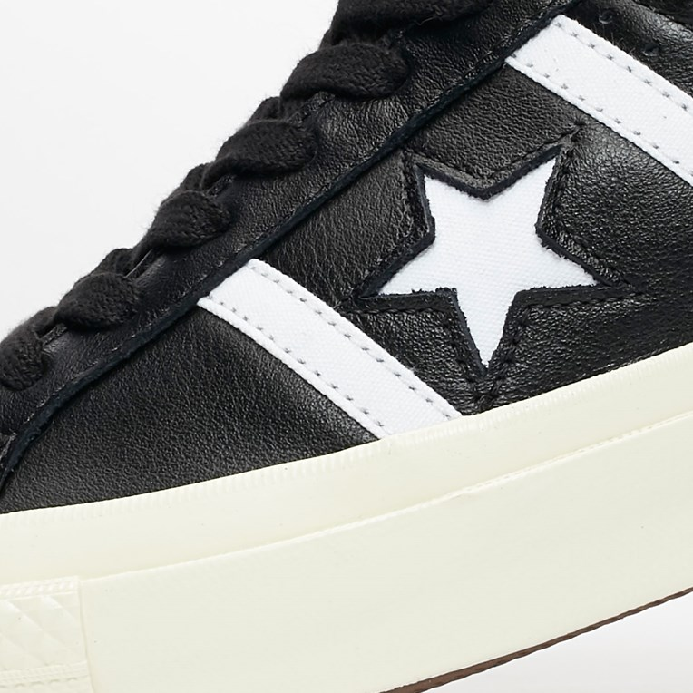 Converse One Star Academy - 6